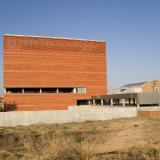 Archivo de Castilla-La Mancha