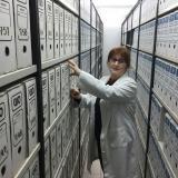 Archivo Municipal de Caudete