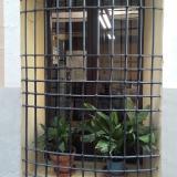 Archivo Municipal de Hellín