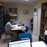 Archivo Municipal de Tomelloso