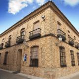 Archivo municipal de Villahermosa