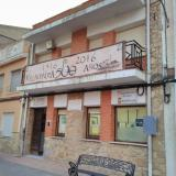 Archivo Municipal de Villamalea